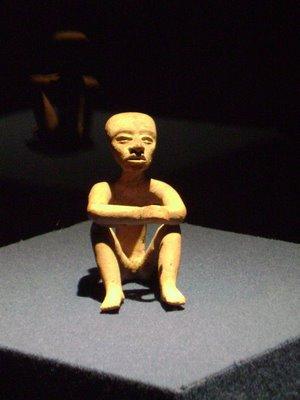 figurilla-teotihuacana