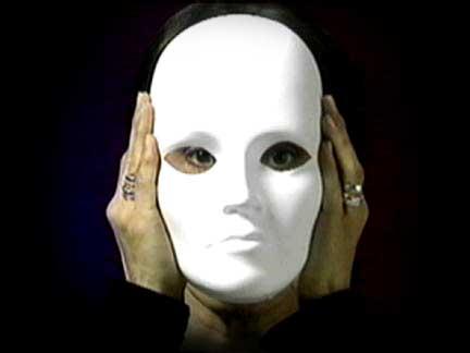 mask11