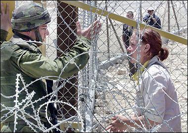 Evento 11. Hamás se alza - Página 5 Border32