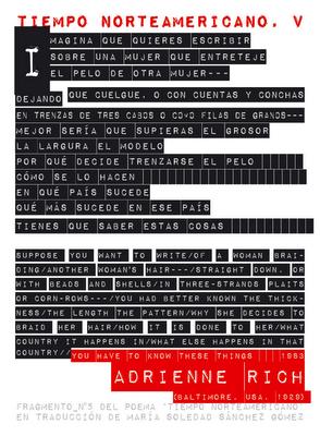 postal-adrienne-copia[1]